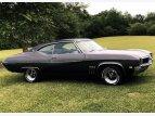 1969 Buick Skylark for sale 101585718