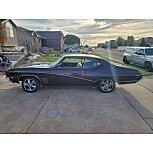 1969 Buick Skylark for sale 101585772