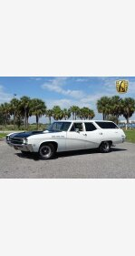 1969 Buick Special for sale 101101411