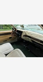 1969 Cadillac Eldorado for sale 101352902