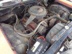 1969 Chevrolet Biscayne for sale 101341158