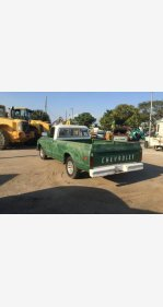 1969 Chevrolet C/K Truck for sale 100855162