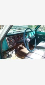 1969 Chevrolet C/K Truck for sale 101086886