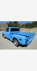 1969 Chevrolet C/K Truck for sale 101253690