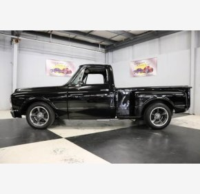 1969 Chevrolet C/K Truck for sale 101254247