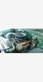 1969 Chevrolet C/K Truck for sale 101264607