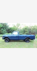 1969 Chevrolet C/K Truck for sale 101265360