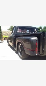 1969 Chevrolet C/K Truck for sale 101361168