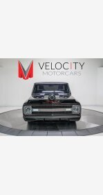 1969 Chevrolet C/K Truck for sale 101409550