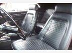 1969 Chevrolet Camaro for sale 101527851