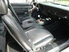 1969 Chevrolet Camaro Z28 for sale 101543693