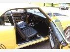 1969 Chevrolet Camaro Z28 for sale 101592806