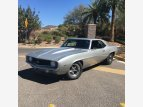 1969 Chevrolet Camaro SS for sale 100787628