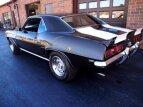 1969 Chevrolet Camaro for sale 100020671