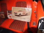 1969 Chevrolet Camaro for sale 100020674