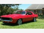 1969 Chevrolet Camaro RS for sale 100830463