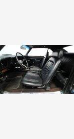 1969 Chevrolet Camaro for sale 100960548