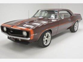 1969 Chevrolet Camaro for sale 100960652