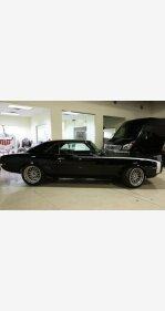 1969 Chevrolet Camaro for sale 100969608