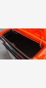 1969 Chevrolet Camaro for sale 101065645