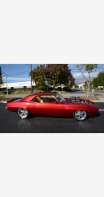 1969 Chevrolet Camaro RS for sale 101069546