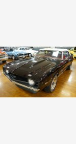 1969 Chevrolet Camaro for sale 101074938