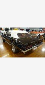 1969 Chevrolet Camaro for sale 101074938