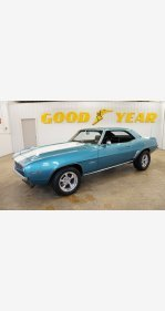 1969 Chevrolet Camaro for sale 101095775