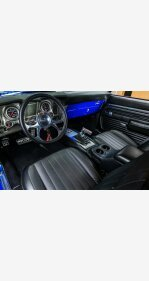 1969 Chevrolet Camaro for sale 101117030