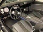 1969 Chevrolet Camaro for sale 101117358