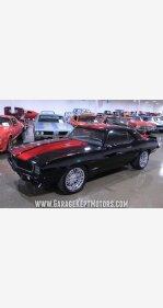 1969 Chevrolet Camaro for sale 101153958
