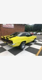 1969 Chevrolet Camaro for sale 101163762