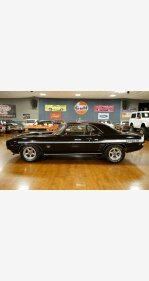 1969 Chevrolet Camaro for sale 101166015