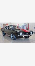 1969 Chevrolet Camaro for sale 101168668