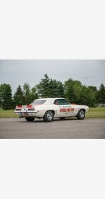 1969 Chevrolet Camaro for sale 101183764