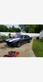 1969 Chevrolet Camaro RS for sale 101185380