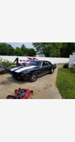 1969 Chevrolet Camaro for sale 101185380