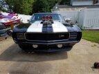 1969 Chevrolet Camaro for sale 101185380
