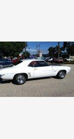 1969 Chevrolet Camaro for sale 101185584