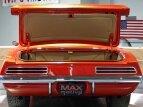 1969 Chevrolet Camaro for sale 101186515