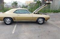 1969 Chevrolet Camaro Z28 for sale 101193445
