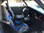 1969 Chevrolet Camaro for sale 101198352