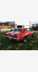 1969 Chevrolet Camaro Z28 for sale 101264358