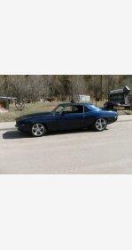 1969 Chevrolet Camaro for sale 101264410