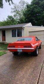 1969 Chevrolet Camaro for sale 101264795