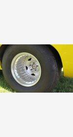 1969 Chevrolet Camaro SS for sale 101265076