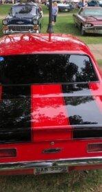1969 Chevrolet Camaro for sale 101265338
