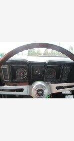 1969 Chevrolet Camaro SS for sale 101265346