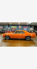 1969 Chevrolet Camaro for sale 101280371