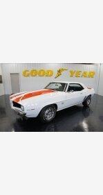1969 Chevrolet Camaro for sale 101283734